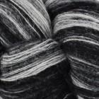 Black White 8/1