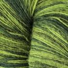 Green 8/1
