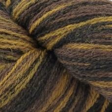 Black brown 8/2