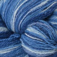 Blue 8/2