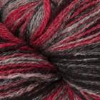 Grey Red 8/2