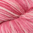 Pink 8/2