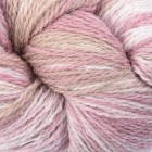 Pink Beige 8/1, пастила