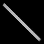 Спицы чулочные по 5 шт. в комплекте, от 2 мм до 6 мм на выбор