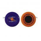 Сантиметр-рулетка на магнитной основе Gela.ru