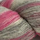 Pink Grey 8/1