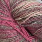 Pink Grey 8/2