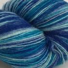 Turquoise Blue 8/1
