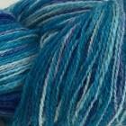 Turquoise Blue 8/2