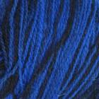 Blue Black 8/2