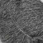 Dark Grey 8/2, натуральный цвет