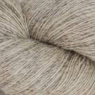 Light Grey 8/1, натуральный цвет