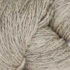 Light Grey 8/2, натуральный цвет