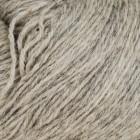 Light Grey 8/3 натуральный цвет