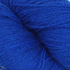 Clear Blue 8/3, однотонная