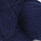 Dark Blue 8/1, однотонная