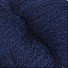 Dark Blue 8/2, однотонная