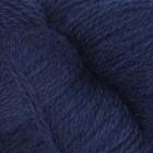 Dark Blue 8/3, однотонная