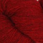 Dark Red 8/1, однотонная