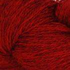 Dark Red 8/2, однотонная