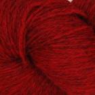 Dark Red 8/3, однотонная