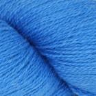 Light Blue 8/1, однотонная
