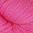 Light Pink 8/2, однотонная