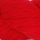 Light Red 8/1, однотонная