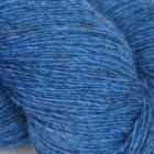 Medium Blue 8/1, однотонная
