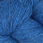 Medium Blue 8/2, однотонная