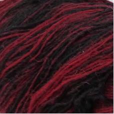 Black Red 8/2