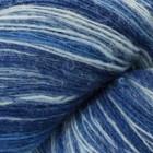 Blue 8/1