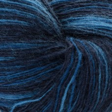Blue II 8/1