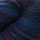 Blue lila 8/1