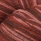 Brown Pink 8/1