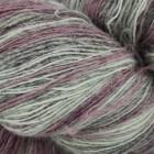 Grey Lila 8/1