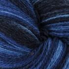 Blue II 8/2