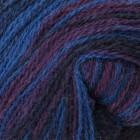 Blue Lila 8/2