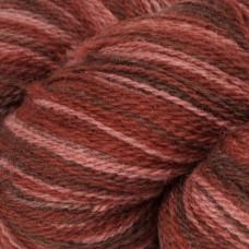 Brown Pink 8/2