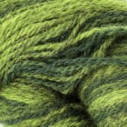 Green 8/2