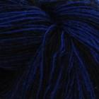 Blue Black 8/1