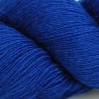 Clear Blue 8/1, однотонная
