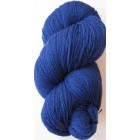 Clear Blue 8/2, однотонная
