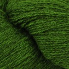 Dark green 8/2, однотонная