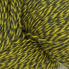 Yellow Black 8/2