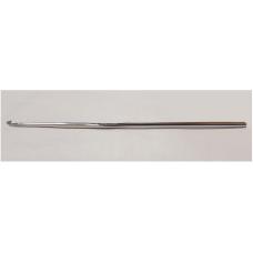 Крючок для вязания Steel 1,5мм, KnitPro