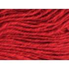 09 Red\Wine Tweed