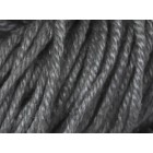 03 Charcoal Grey