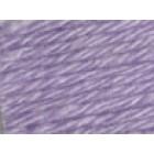 31  Lavender