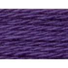 38  Purple